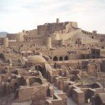 La TIERRA como material de construcción milenario