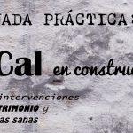 Jornada Práctica: la CAL en construcción