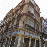 LA CAL VUELVE AL CENTRO HISTÓRICO – C/ Santa Lucía, 2