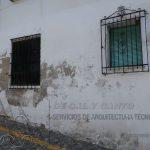 REPARACIÓN DE HUMEDADES POR CAPILARIDAD EN MUROS Y SOLERAS