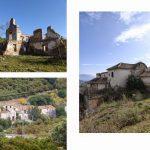 Patrimonio agrario de Málaga (I): Una rentable oportunidad turística sin explotar